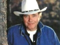 Bobby Bare
