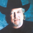 John Anderson