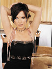 Martina McBride
