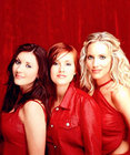 SHeDAISY